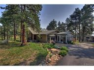24857 Stanley Park Road Evergreen CO, 80439