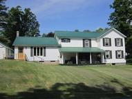 278 Oxbow Hollow Road Walton NY, 13856