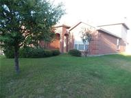 1117 Nighthawk Road Fort Worth TX, 76108