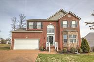 6129 Bent Wood Dr Antioch TN, 37013