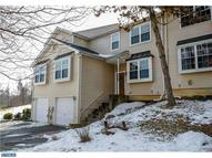 183 Forge Ln Feasterville Trevose PA, 19053