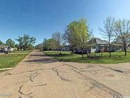 Address Not Disclosed Giltner NE, 68841