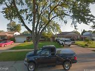 Address Not Disclosed Sterling Heights MI, 48312