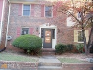 Address Not Disclosed Decatur GA, 30035