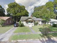 Address Not Disclosed Savannah GA, 31404
