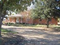 Address Not Disclosed Waxahachie TX, 75165