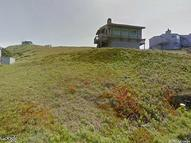 Address Not Disclosed Dillon Beach CA, 94929