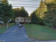 Address Not Disclosed North Attleboro MA, 02760