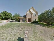 Address Not Disclosed Fort Worth TX, 76179