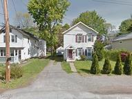 Address Not Disclosed Hyde Park NY, 12538