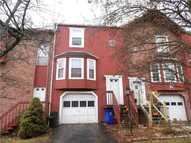 2002 Timber Trail Imperial PA, 15126