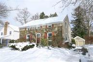 12 Forest Rd Delmar NY, 12054