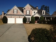 1606 Cascade Overlook Peachtree City GA, 30269