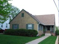 808 Miller Ave Red Oak IA, 51566