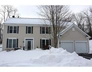 29 Aspen Ave South Grafton MA, 01560