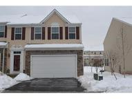 6 Washington Square Cir Washington NJ, 07882
