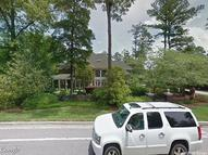 Address Not Disclosed Cary NC, 27513