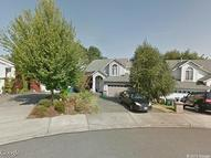 Address Not Disclosed Renton WA, 98055