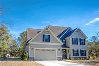 270 Mimosa Drive Lot #31 Sneads Ferry NC, 28460