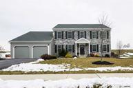 2262 Friesian Road York PA, 17406