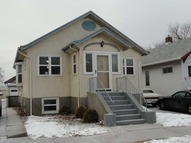 306 10th St S Bismarck ND, 58504