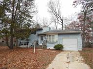 247 Terry Ln Absecon NJ, 08205