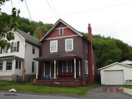 225 Magee Ave Patton PA, 16668