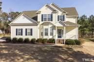 88 Fox Crossing Drive Raleigh NC, 27603