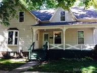 320 Law St Lapeer MI, 48446