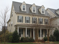 804 Water Hickory Drive Cary NC, 27519