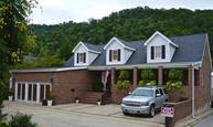 167 Wolford St Pikeville KY, 41501