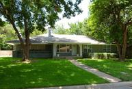 627 Woolsey Dr Dallas TX, 75224