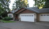 40630 Nw Raindance Ln Banks OR, 97106