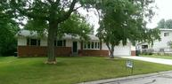 238 Crestview Dr. Fredonia WI, 53021
