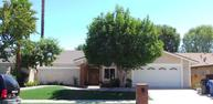 22030 Gledhill St Chatsworth CA, 91311