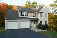 24 Deme Rd Wallingford CT, 06492
