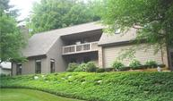 3485 Tanager Dr Erie PA, 16506