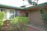 2230 Peacemaker Terrace East Colorado Springs CO, 80920
