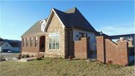 3656 Trousdale Ln Columbia TN, 38401