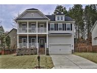 330 Windy Pine Drive Lake Wylie SC, 29710
