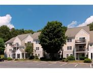 100 Tower St #508 Hudson MA, 01749