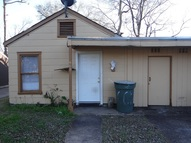 662 E. Irby Beaumont TX, 77705