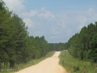 294 Creek Ranch Road Defuniak Springs FL, 32433
