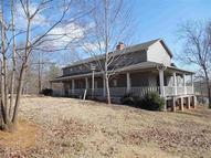525 Bill Morris Lane Henderson TN, 38340