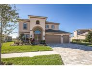 3329 Mapleridge Dr Lutz FL, 33558