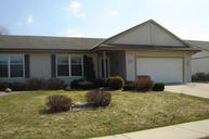 210 S Water St Lomira WI, 53048