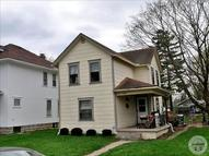 131 Fremont Springfield OH, 45505