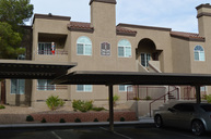 9325 W Desert Inn Unit 190 Las Vegas NV, 89117