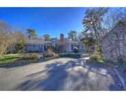 61 Acorn Dr West Barnstable MA, 02668