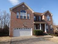108 Chesapeake Harbor Hendersonville TN, 37075